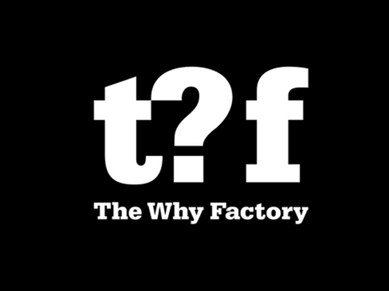 The Why Factory, MVRDV and TU Delft's think tank on future cities, Launches its New Website
