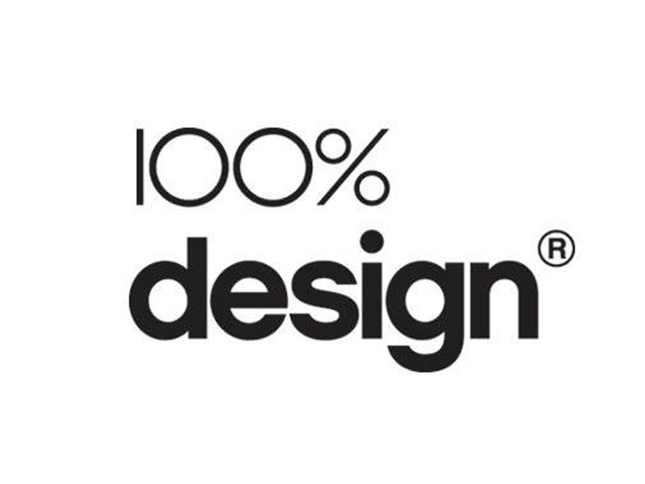 Winy Maas to speak on colour at 100% Design London on September 25th